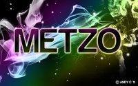 METZO