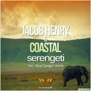 JACOB HENRY
