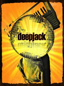 DEEPJACK