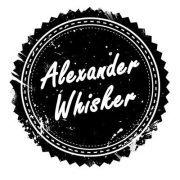 ALEXANDER WHISKER