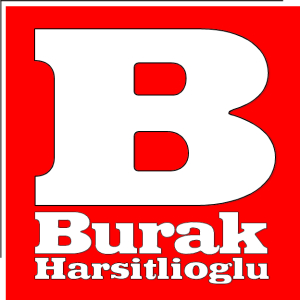 Burak Harsitlioglu
