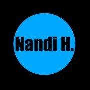 NANDI H.