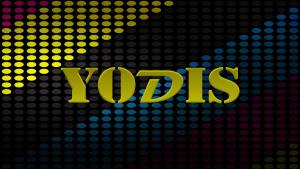 Yodis