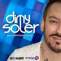 DIMY SOLER