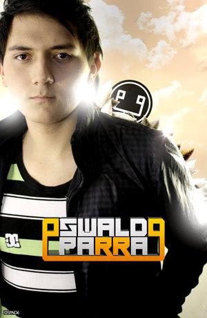OSWALDO PARRA