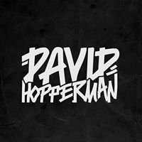 DAVID HOPPERMAN