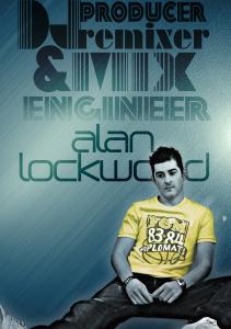 ALAN LOCKWOOD