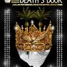 Death's Door Ft. Ninebreaker, Anthony Stuart, Treznik and Culture Prophet