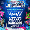 Life in Color :: Washington D.C. - Baltimore