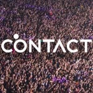 Contact Festival #Contact2016
