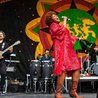 The Suffers w/ Guest