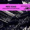 Pete Tong & Guests at MID