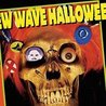 Neo New Wave Halloween - Living on Video Edition