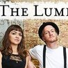 The Lumineers with Kaleo & Susto at Verizon Theatre