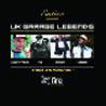 Entice ft UK Garage Legends Mighty Moe / MC DT / Creed / Kie