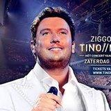 Tino Martin - Ziggo Dome | Hét concert van mijn dromen XL