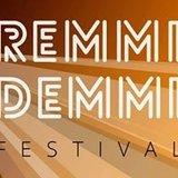 REMMI DEMMI FESTIVAL 2017