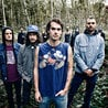 Nashville Psych Rockers- All Them Witches w/ Idle Bloom