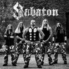Sabaton * Battle Beast * Leaves Eyes * Infidel Rising