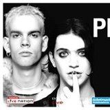 20 Years Of Placebo - Barcelona (SOLD OUT)