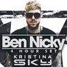 Avalon Presents: Ben Nicky [4 Hour Set] and Kristina Sky