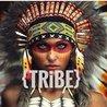 TRiBE 001