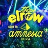 Elrow at Amnesia - elrow Music 70's