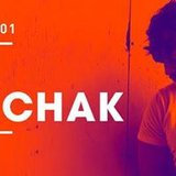 Chris Malinchak // Audio SF // Saturday, April 1st