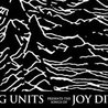 Moving Units Presents The Songs of Joy Division at The Lowbrow Palace
