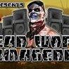 Hardcore 313 Presents Dead World Armageddon