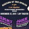 John McLaughlin / Jimmy Herring