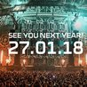 Hard Bass 2018 [official b2s event]