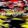 ADE Presents: Dekmantel & Red Light Radio at SXSW