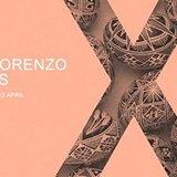 Easter Thursday: Chris Lorenzo & Zed Bias