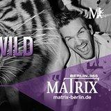 Generation Wild // Fr 21. April // Matrix