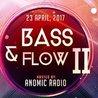 KPSU Presents: Bass & Flow 2