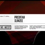 Preditah + Slimzee