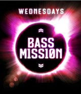 BASS MISSION