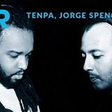 Toffler presents Tenpa, Jorge Spencer, Dajo Sanches