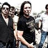 JACKYL w/Guests followed by Sinferno Cabaret
