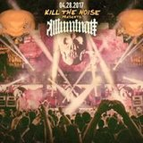 Kill The Noise presents Killuminati at Exchange