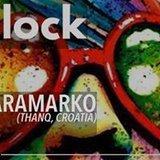 EastBlock feat. Marina Karamarko (THANQ//Croatia) + EB residents