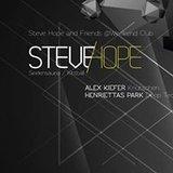 Steve Hope & Friends
