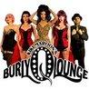 KiKi Maroon's Burly Q Lounge in The Studio at Warehouse Live