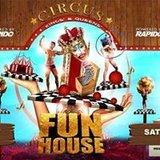 FunHouse XL
