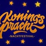 Koningspracht Nachtfestival 2017