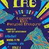 IRE & LaGoons w/ Recycled Shotguns