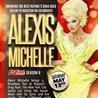 Alexis Michelle of RPDR Season 9