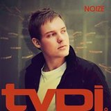 TyDi with Alvin Risk at Create