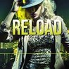 Reload! / So 27.August / Matrix
